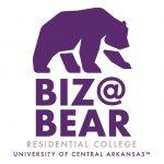 Biz@Bear