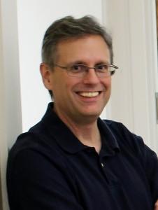 Jim Bemis