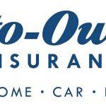 Auto-Owners Insurance makes gift to Insurance & Risk Management program