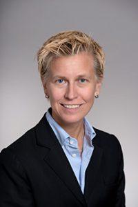Jennifer Westpfahl