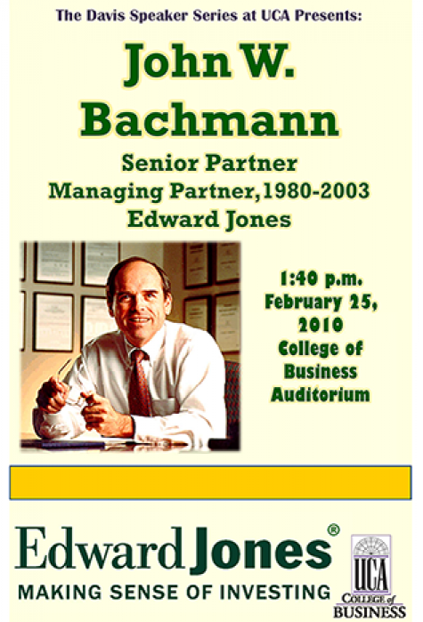 BachmannPoster2010_5x7