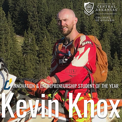 Kevin Knox Photo 500×500