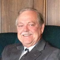 Gary Reifeiss