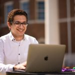 UCA Expands Computer Information Systems & Analytics Degree Options to Address Changing Business Environment