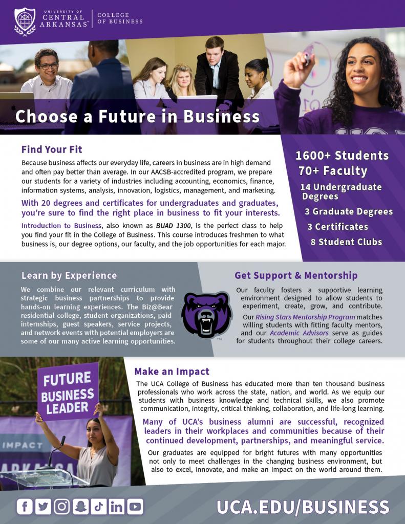 Choose_UCA_Business1