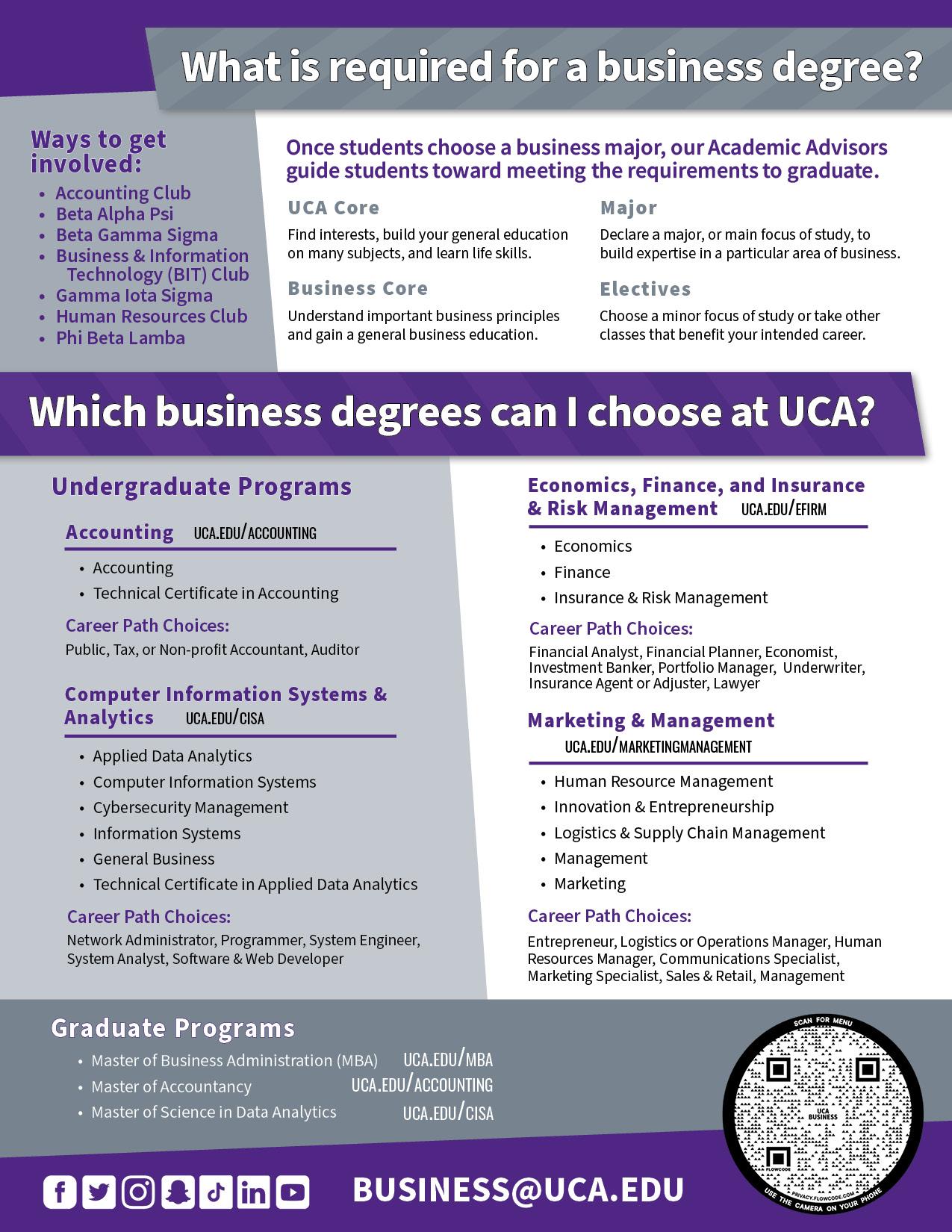 Choose_UCA_Business2