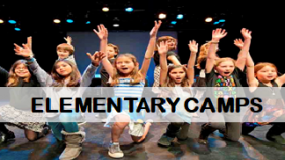 Elementary Camps