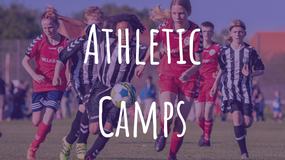Athletic Camps