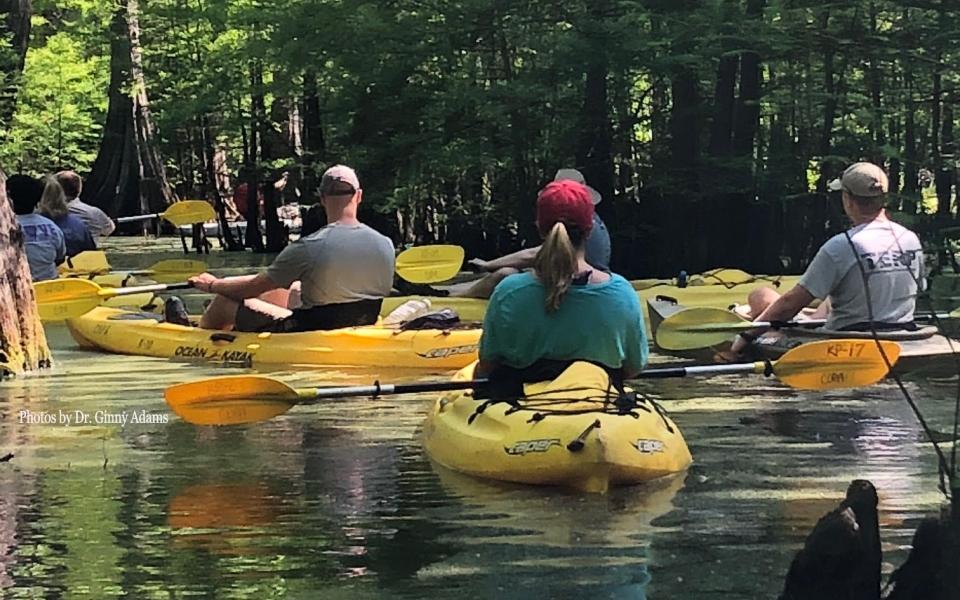 COPA Kayak 1 Updated Website Pic
