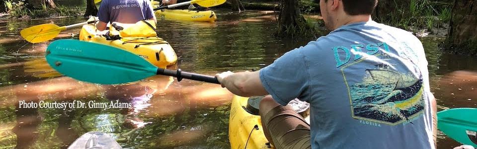 COPA Kayak 4 Updated Website Pic