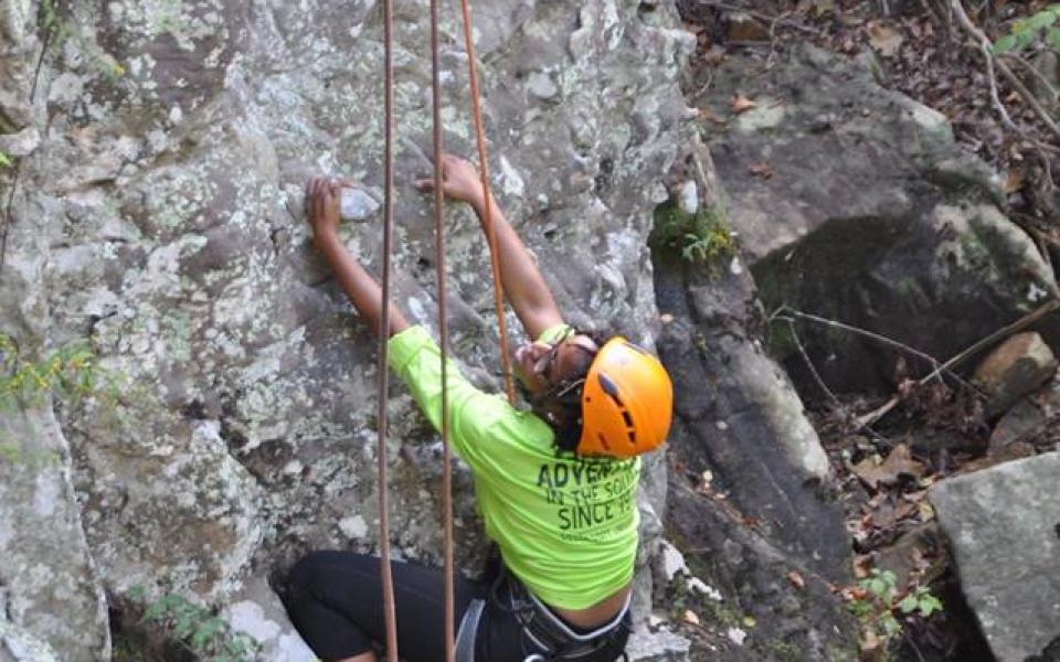 climbing trip pic 14