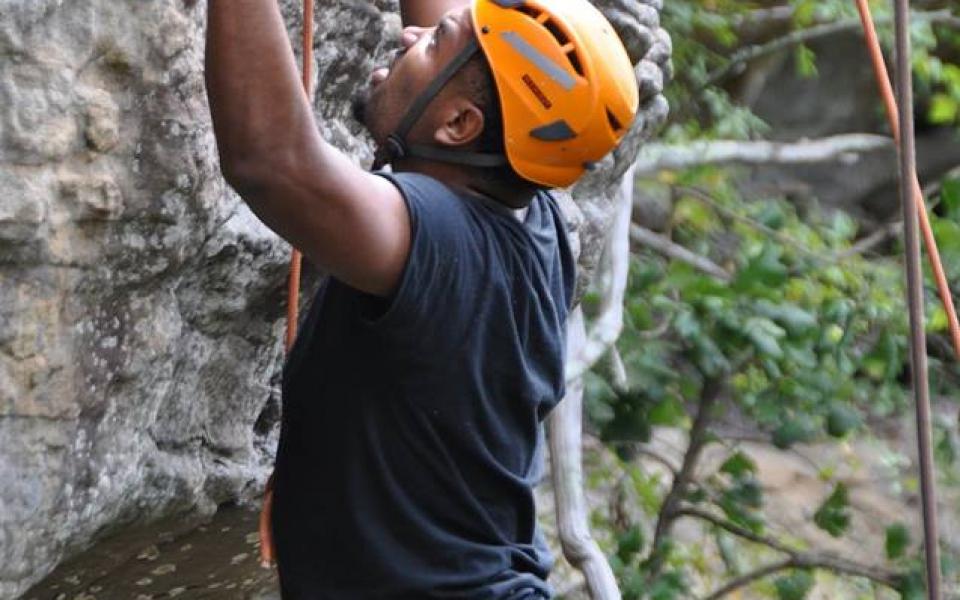 climbing trip pic 22