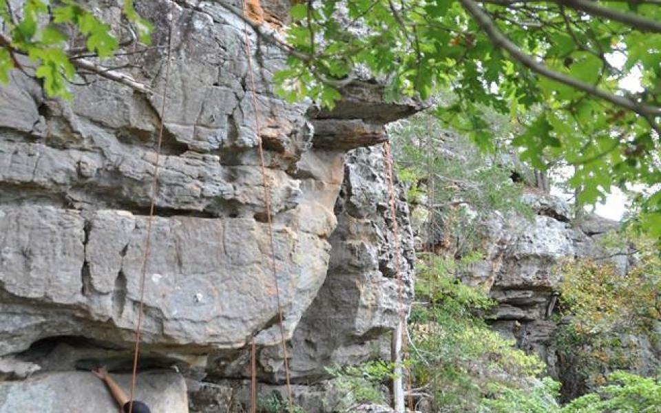 climbing trip pic 23