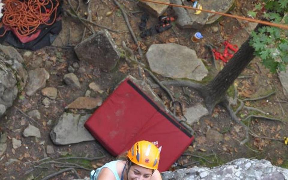 climbing trip pic 31