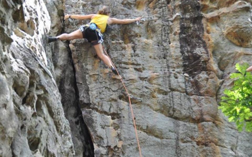 climbing trip pic 32
