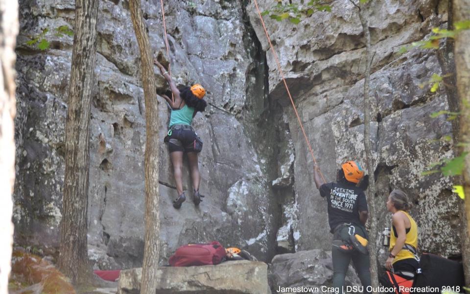 climbing trip pic 36