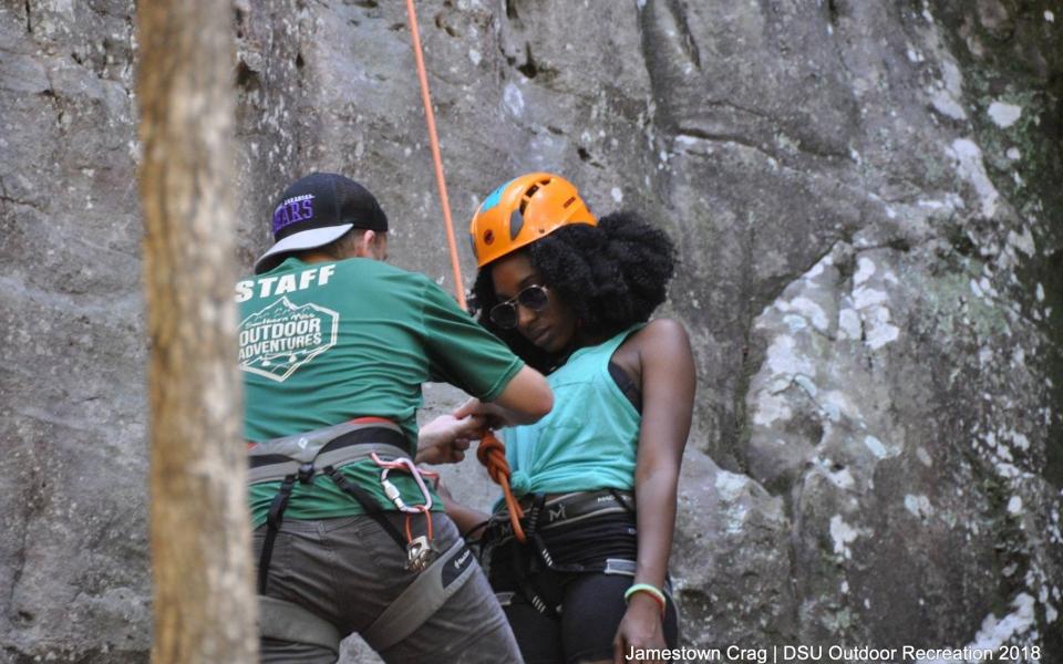 climbing trip pic 37