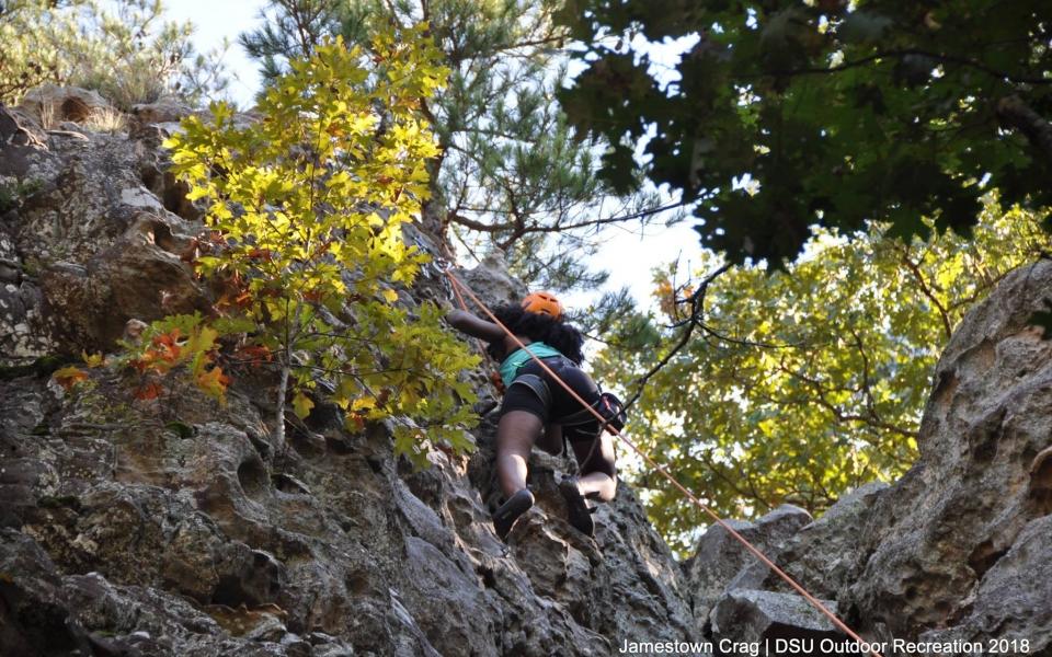 climbing trip pic 39
