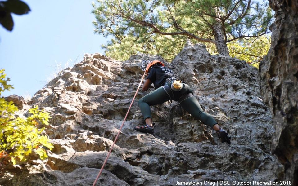climbing trip pic 40