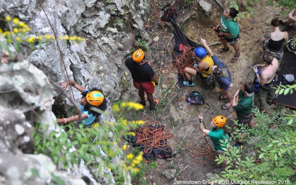 climbing trip pic 7
