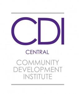CDI-purple-and-grey-logo