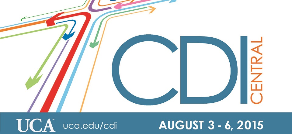 CDI-Dates