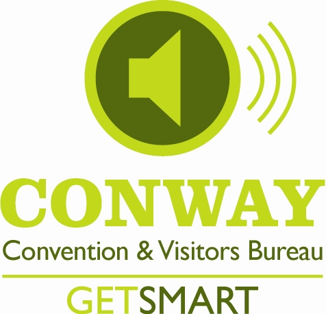 Conway AP Logo