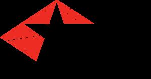GovernorsQualityAward_CommitmentAward2013_Logo