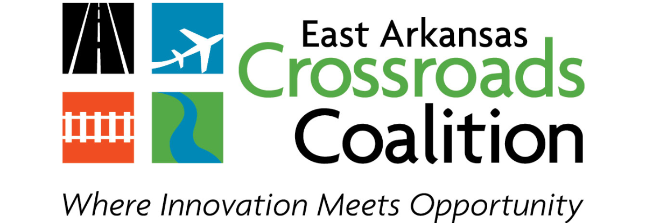 Crossroads Coalition