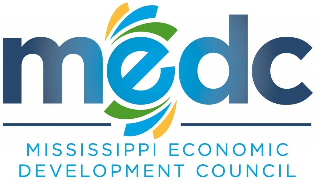 MEDC_logo