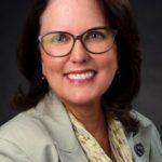 Program Manager of Community Development  City of Conway  Term Expires: 2019