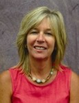Melinda FaubelDirector-External AffairsAT&T ArkansasTerm Expires: 2018