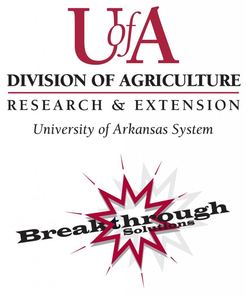 UA - BTS Logos for CDI