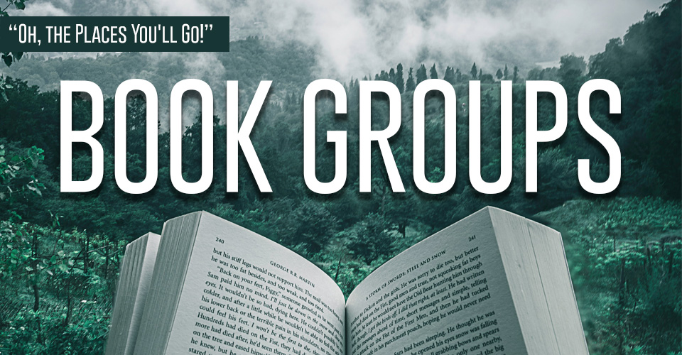 book groups