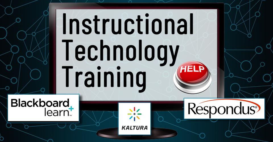 instructionaltechnologytraining