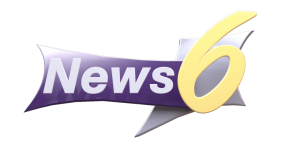 News6Logo_alpha