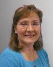 Dr. Jacquie Rainey