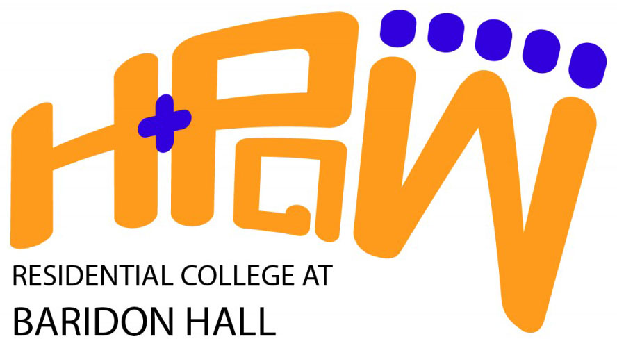 hpaw-logo-tag