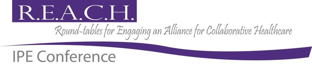 REACH-top-logo