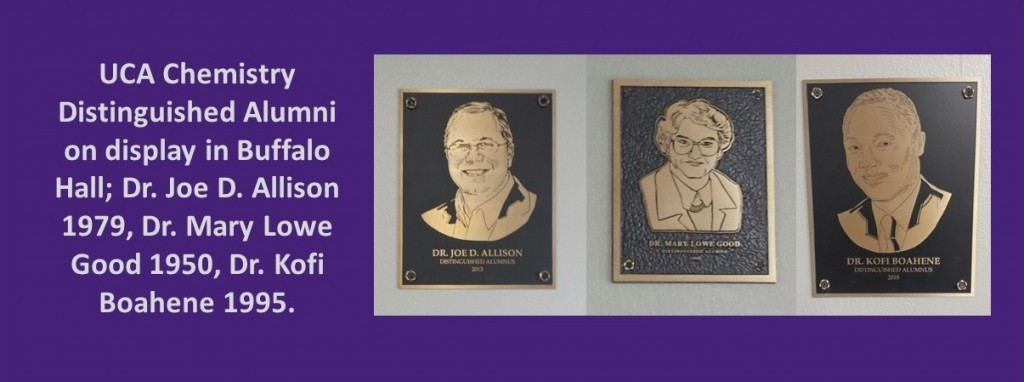 Alumni plaques cropped