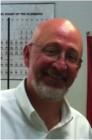Dr. Mauldin