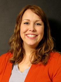 Victoria Dunlap