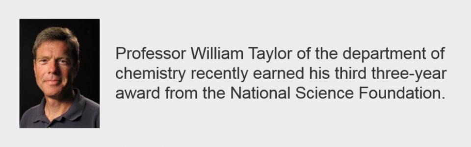 Dr. Taylor Award.jpg