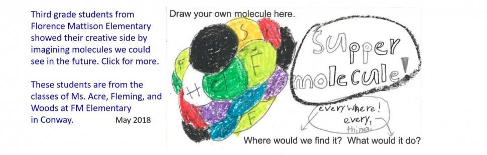 FM-moleculesMay2018 (1)