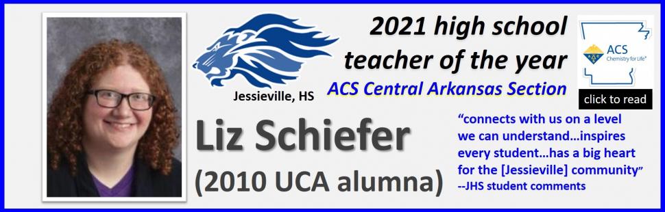LSchiefer2021