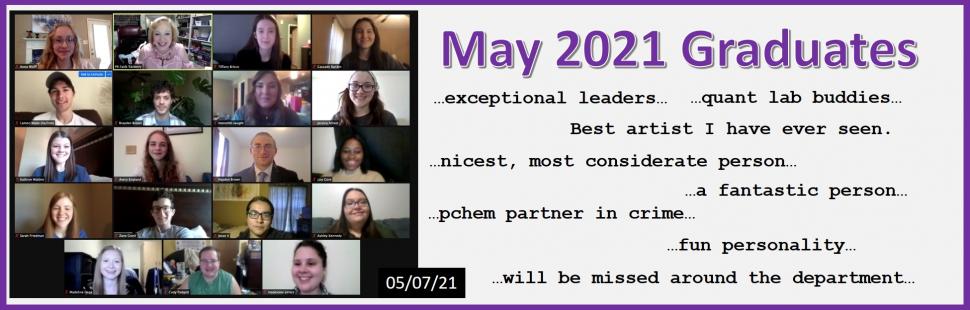 May2021grads
