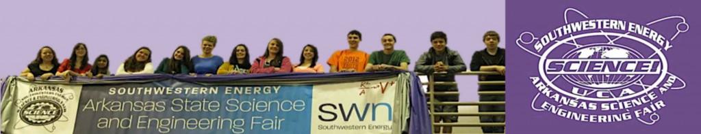 Science Fair Topper for website