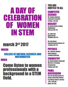 STEMWomen3.3.17