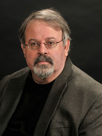 Larry Dilday