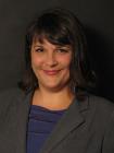 Jen Talbot